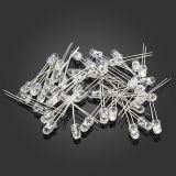 家庭電化製品のための品質保証LEDランプ