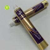 Tubes de empaquetage d'Abl de tubes d'Aluminium&Plastic de tubes cosmétiques de tubes de pâte dentifrice