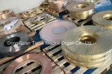 Fabrication pour la pièce Riveting en métal de précision d'OEM