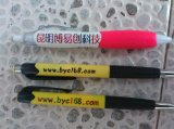 A3 Size High Speed ​​Hot Sale Impression d'imprimante UV UV sur stylo