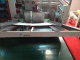 Hochgeschwindigkeitskarton Mk-22, der Maschine entpackt