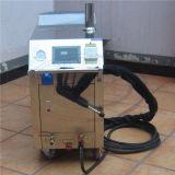 Wld1190 LPG 움직일 수 있는 증기 차 세탁기