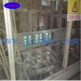 Horno usado de la frecuencia intermedia con precio competitivo