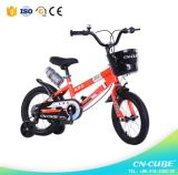 Vente en gros New Design Bicycle Kids Bicycle Cool Children Bike for Boys