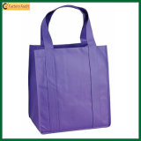 Sacchetto non tessuto del regalo del sacchetto del sacchetto promozionale ambientale (TP-SP181)