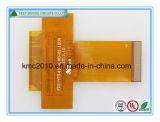 Scheda flessibile della scheda FPC dei circuiti stampati