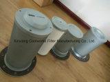 Separatore di olio P-Ce03-538 per i compressori d'aria di Kobelco