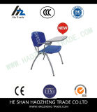 Forniture di ufficio di plastica della presidenza dello scrittorio combinato Hzpc060