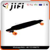 4wheelersスマートなバランスのスケートボードの電気スクーターLongboard