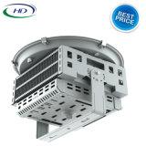 CREE 300W / 500W Hi-Power LED Spot Light com ce e RoHS