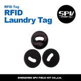 Modifica impermeabile della lavanderia di RFID PPS per la gestione dell'indumento