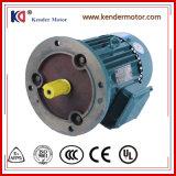 Yx3-80m1-2 AC van de hoge Efficiency Elektrische (Elektro) Motor