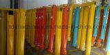 Arm-Zylinder-Hydrozylinder-Montage-Öl-Zylinder-Exkavator-Zylinder Hitachi-Zx200