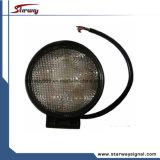 Luces del trabajo del LED (LED de las luces) del camino (SW-0118)