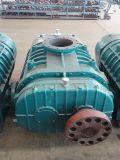 Ventilator de Met geringe geluidssterkte van de Wortels van de hoge druk voor de Uitputtende Behandeling van het Gas