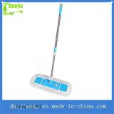 Refill Microfiber Mop и Mop хлопка плоский