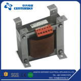 Centersky e-i 유형 실리콘 전기 강철 박판 변압기 코어
