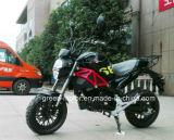 50cc/110cc/125cc motociclo, motocicletta (Sousou)