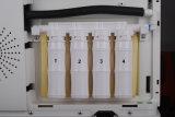 기계 (공기 물 발전기)를 급수하는 공기