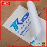 Étiquettes adhésives thermiques pour Ttkdex