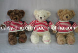 Good Quality Classical Teddy Bear