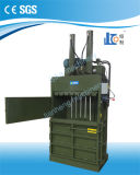 Prensa hidráulica vertical manual Vmd40-11070 para el plástico