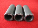 Ugello di ceramica isolato del nitruro di silicio