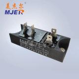 Выпрямитель по мостиковой схеме 300A 800V Mdq300-08 Mdq300A800V одиночной фазы