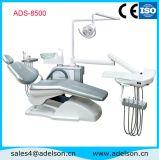 شعبيّة أساسيّ طبيب الأسنان كرسي تثبيت جهاز مع [لوو كست]