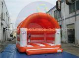 Ligação em ponte usada do partido, Bouncer inflável para o jogo dos miúdos