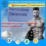 Steroïden Deca Durabolin CAS 360-70-3 van Decanoate van Nandrolone de Injecteerbare Anabole
