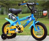 Neue Modell-Kohlenstoff scherzt Baby-Kind-Fahrrad (ly-a-59)