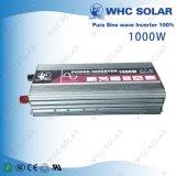 12V1000Wフルパワーの高周波純粋な正弦波インバーター