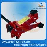 Hochleistungsauto Hydraulik-Wagenheber für LKW-Fahrzeug