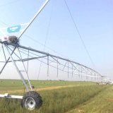 Système d'irrigation central de pivot de qualité à vendre