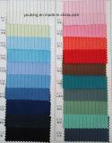 0.5 Ткань прокладки анти- статическая