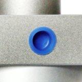 Cylindre de norme de cylindre de Dopow Sc100X125