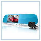 Macchina fotografica DVR dell'automobile di FHD per visione notturna