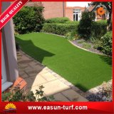 Eco-Friendly Synthetic Turf Carpet Fake Artificial para Palyground