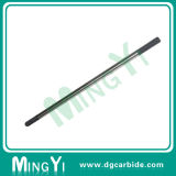 높은 정밀도 알루미늄 또는 강철 또는 탄화물 이젝터 Pin