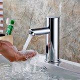 Flg Badezimmer-Behälter-Selbstfühler-Wasser-Bassin-Hahn