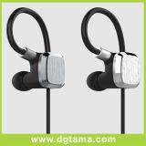 Bt05 iPhone Samsung LG를 위한 무선 Bluetooth 헤드폰 스포츠 이어폰
