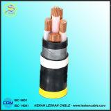Preço de fábrica chinês do fornecedor do cabo do ABC do cabo do pacote de 2017 antenas