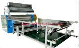 Machine d'impression de transfert thermique de Fd2190 Digitals