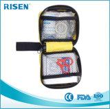屋外の緊急キット医学袋の救急処置の上昇の存続袋