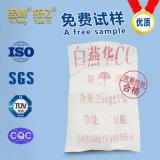 Baiyanhua Ccr-800 per plastica, gomma