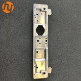 Нержавеющее Steel/SPCC штемпелюя обслуживание изготовления/Stampings листа металла