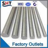 Het Roestvrij staal van het Roestvrij staal van de Producten van China 304L om Staaf/Staaf