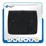 (HCC-L51) Bluetooth와 USB 이동할 수 있는 POS 열 인쇄 기계