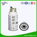 Autoteil-Kraftstoff-Wasser Saperator für DAF-Motor Pl420
